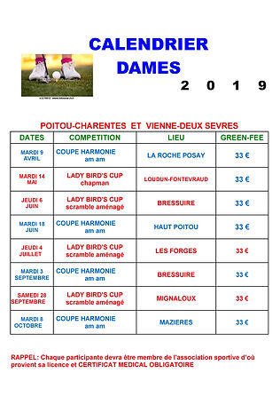 Calendrier dames complet.jpg
