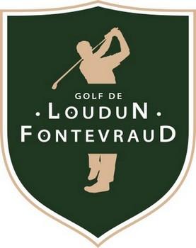 Le Golf de Loudun-Fontevraud vous informe.