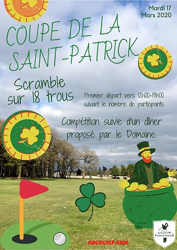 Coupe de la Saint-Patrick.png