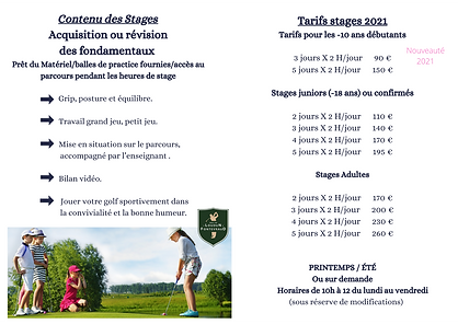 stages golf JMW.png