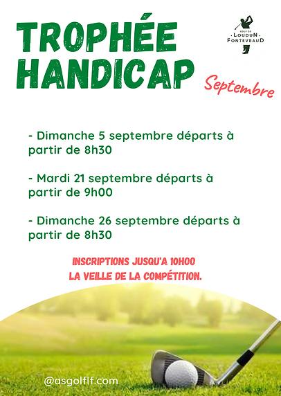 Trophée handicap (2).png