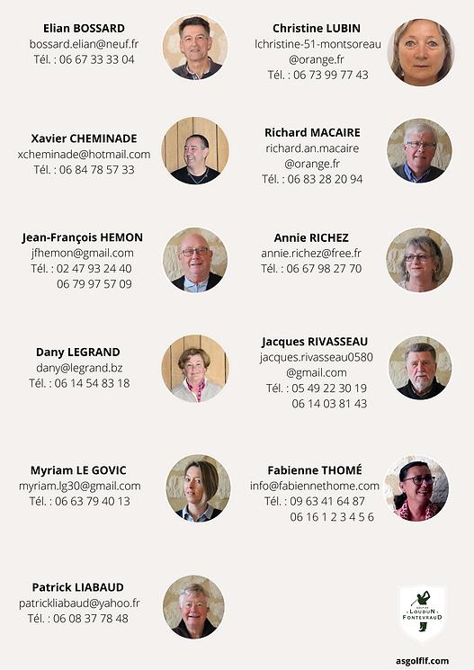 trombinoscope membres bureau as (1).png