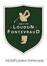 AS Golf Loudun-Fontevraud.png