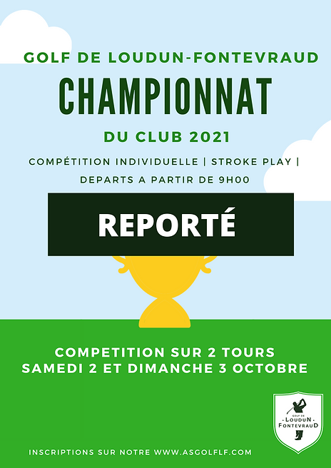 CHAMPIONNAT (1).png