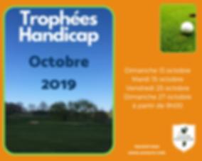 Trophées Handicap (5).png
