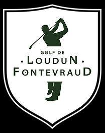 logo golf loudun.JPG