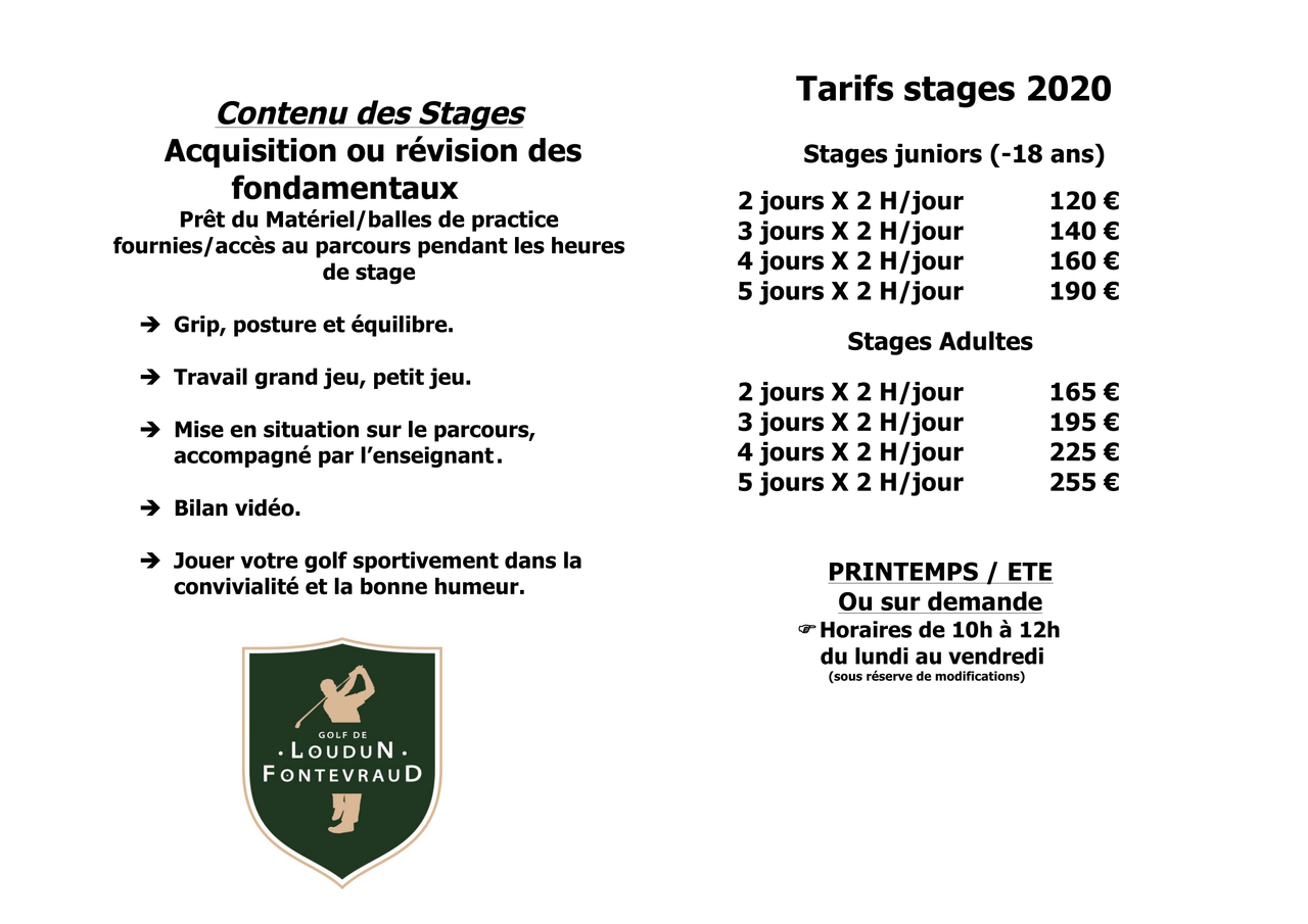 Flyer-stages-2020-2
