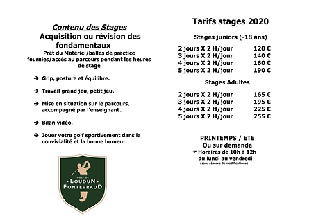 Flyer-stages-2020-2.png