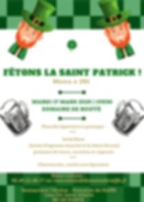 Saint Patrick 2020-1.png