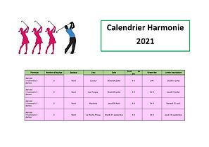 Calendrier-2021-Harmonie-_1_.jpg