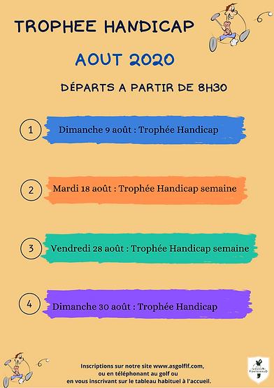 Trophée_Handicap_Août_2020.png