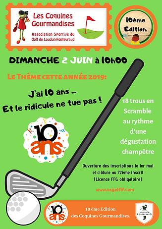 10_ème_Edition_des_Coquines_Gourmandises
