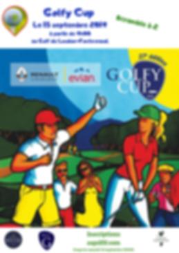 Golfy Cup Le 15 septembre 2019 (4).png