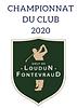 CHAMPIONNAT DU CLUB.png