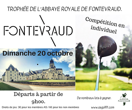 Trophée_Abbaye_de_Fontevraud.png