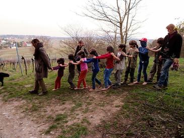 Dorfschmiede_Kids_Waldläufer_6.jpg
