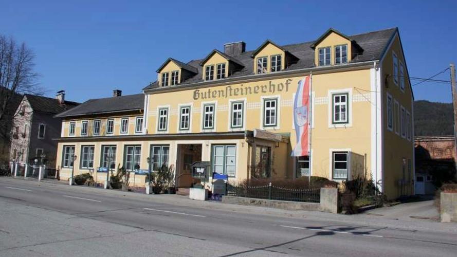 Präsentation_Dorfschmiede4.jpg