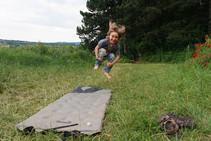 Dorfschmiede_Kids_Waldläufer_12.jpg