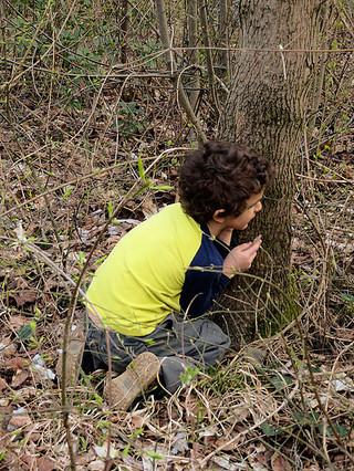 Dorfschmiede_Kids_Waldläufer.jpg