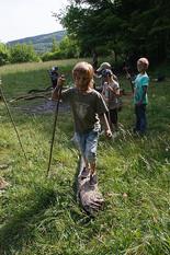 Dorfschmiede_Kids_Waldläufer_11.jpg