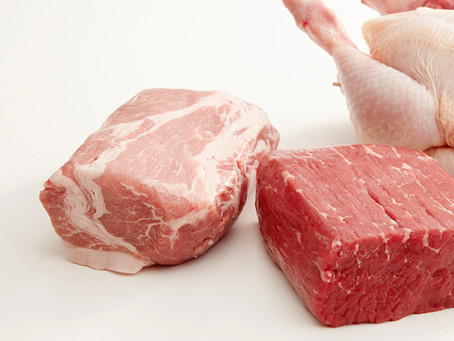 How To Choose Quality Meats!