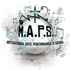 maps logo png.png