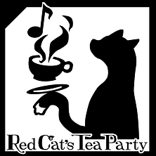 RedCat'sTeaParty_Symbol_v2.png