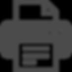 プリンターの無料アイコン4.png