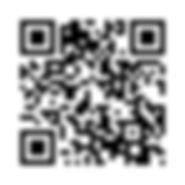 pc-soudanメールアドレスQR.png