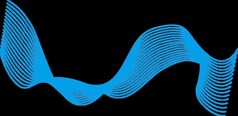 necktie-angle-pattern-vector-cartoon-pre