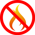 no-flame2-150x150.png