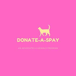 Sponsor-A-spay.png