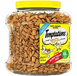 Temptations-250x249.jpg