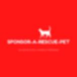 Sponsor-A-Rescue-Pet.png