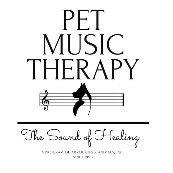 PetMusicTherapyLogo_A4A.png