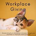 workplace giving.png