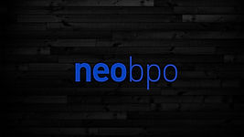 NEOPBO.jpg