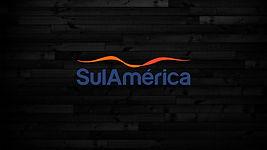 Sulamerica .jpg