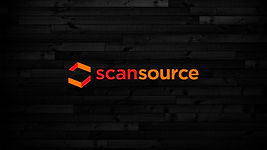 ScanSource .jpg