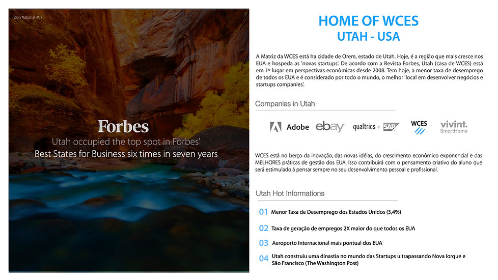WCES Brochure .jpg