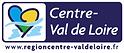 Bloc-marque+site-vecto--Région-Centre-Va