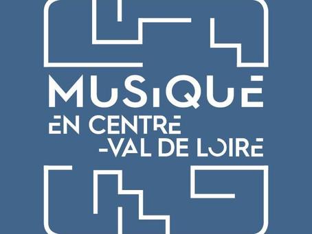 FOCUS MUSIQUE AU CENTRE - ÉMISSION RADIO CAMPUS