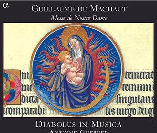 132- messe de Mahcaut.jpg