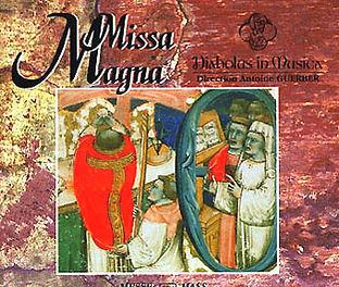 D2819 Missa magna WEB.jpg