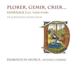 AECD 1226 PLORER, GEMIR, CRIER.jpg