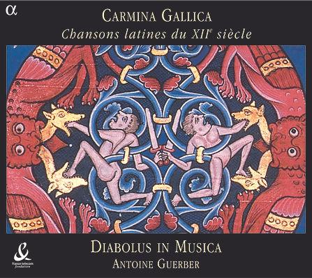 037 - Carmina Galica.jpg