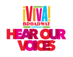 viva-hearourvoices-500.png