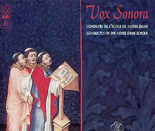Vox Sonora (72 dpi).jpg