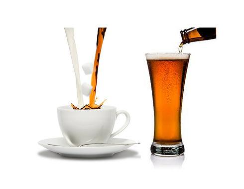 BeerCoffee.jpg