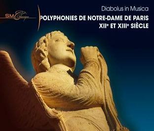 polyphonies-de-notre-dame-de-paris-xiie-
